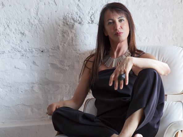 claudia pelizzari, designer, pelizzari studio, david morini claudia pelizzari Claudia Pelizzari: Talento Femminile Dell'Architettura Contemporanea. IMG 0722aaa