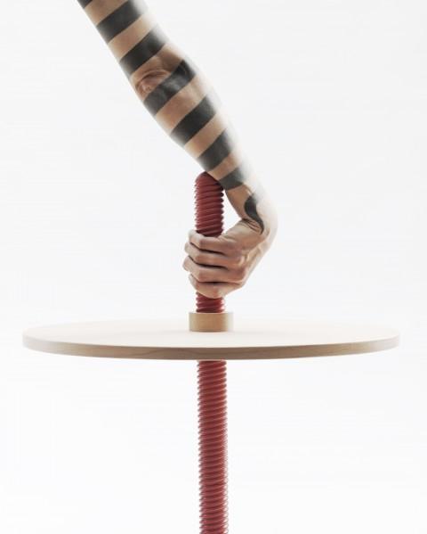 carlo contin, designer, design, avvitamenti, artigianato carlo contin Carlo Contin: Tra Artigianato E Design. MG 1184 copia 480x599