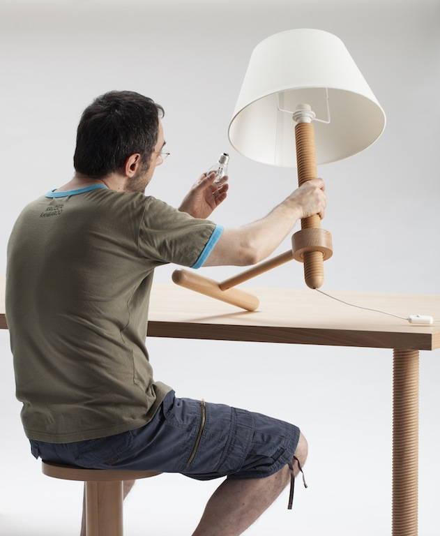 carlo contin, designer, design, avvitamenti, artigianato carlo contin Carlo Contin: Tra Artigianato E Design. MG 1346 copia