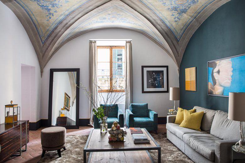 claudia pelizzari, designer, pelizzari studio, david morini claudia pelizzari Claudia Pelizzari: Talento Femminile Dell'Architettura Contemporanea. f16460d7852c4e314913abf62a1326ff