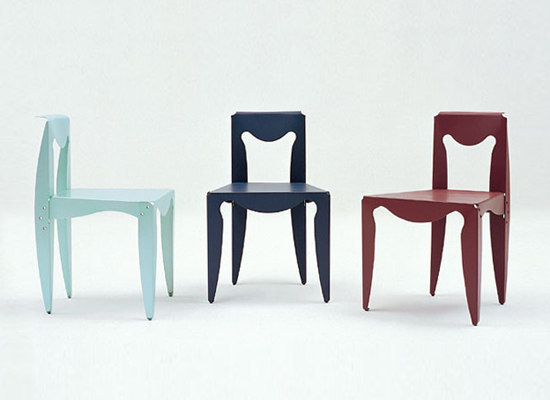 tobia scarpa, afra bianchin, design, benetton, flos tobia scarpa Tobia Scarpa: Il Design Italiano Degli Anni Sessanta. liberta 01 b