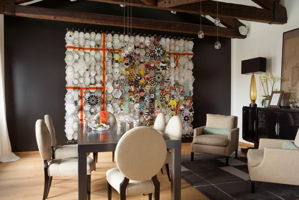claudia pelizzari, designer, pelizzari studio, david morini claudia pelizzari Claudia Pelizzari: Talento Femminile Dell'Architettura Contemporanea. tumblr nlijtoRudV1ruy5opo7 1280