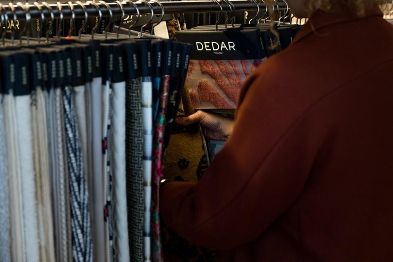 Studiopepe Incontra The Mid-Century Modern Style In Una Collezione Unica [object object] Studiopepe Incontra The Mid-Century Modern Style In Una Collezione Unica studiopepe incontra mid century modern style una collezione unica 4