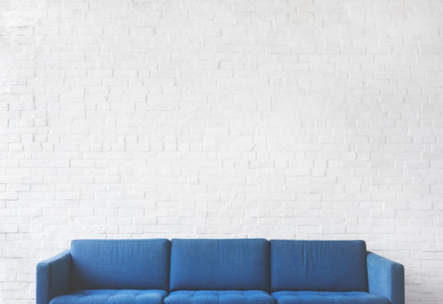 Arredare il soggiorno: i 3 errori più comuni e come evitarli 🙌🏼 3 arredare il soggiorno Arredare il soggiorno: i 3 errori più comuni e come evitarli  🙌🏼 Arredare il soggiorno