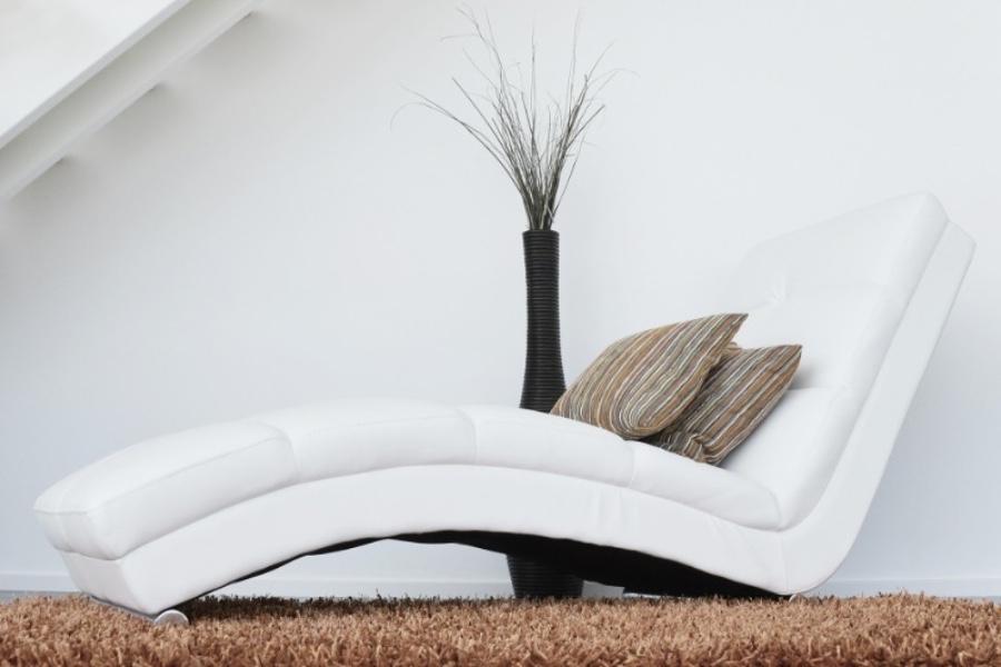 Arredare il soggiorno: i 3 errori più comuni e come evitarli 🙌🏼 arredare il soggiorno Arredare il soggiorno: i 3 errori più comuni e come evitarli  🙌🏼 Arredare il soggiorno