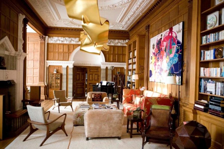 Scopri I Top 10 Migliori Interior Designer Al Mondo! 🔝.jpg migliori interior designer Scopri I Top 10 Migliori Interior Designer Al Mondo! 🔝 Scopri I Top 10 Migliori Interior Designer Al Mondo      10