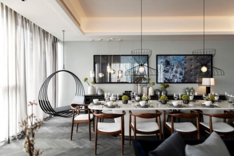 Scopri I Top 10 Migliori Interior Designer Al Mondo! 🔝 migliori interior designer Scopri I Top 10 Migliori Interior Designer Al Mondo! 🔝 Scopri I Top 10 Migliori Interior Designer Al Mondo      2