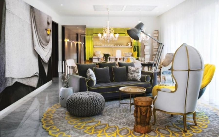 Scopri I Top 10 Migliori Interior Designer Al Mondo! 🔝 migliori interior designer Scopri I Top 10 Migliori Interior Designer Al Mondo! 🔝 Scopri I Top 10 Migliori Interior Designer Al Mondo      3
