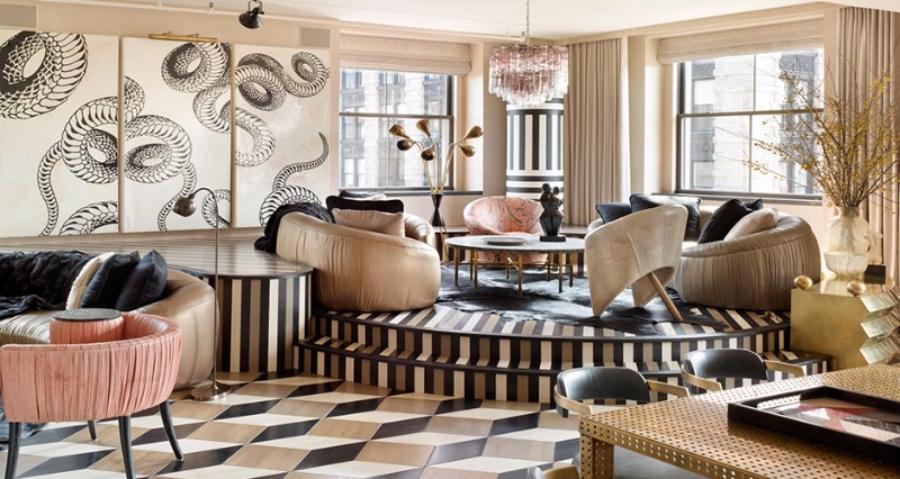 Scopri I Top 10 Migliori Interior Designer Al Mondo! 🔝 migliori interior designer Scopri I Top 10 Migliori Interior Designer Al Mondo! 🔝 Scopri I Top 10 Migliori Interior Designer Al Mondo      4