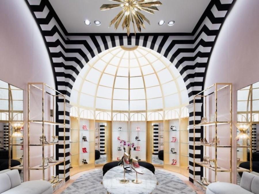 Scopri I Top 10 Migliori Interior Designer Al Mondo! 🔝 migliori interior designer Scopri I Top 10 Migliori Interior Designer Al Mondo! 🔝 Scopri I Top 10 Migliori Interior Designer Al Mondo      5