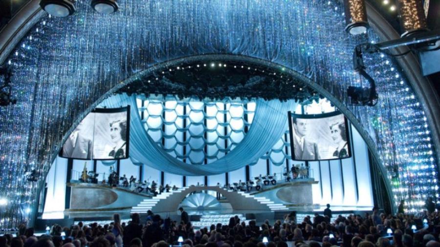 Scopri I Top 10 Migliori Interior Designer Al Mondo! 🔝 migliori interior designer Scopri I Top 10 Migliori Interior Designer Al Mondo! 🔝 Scopri I Top 10 Migliori Interior Designer Al Mondo      6