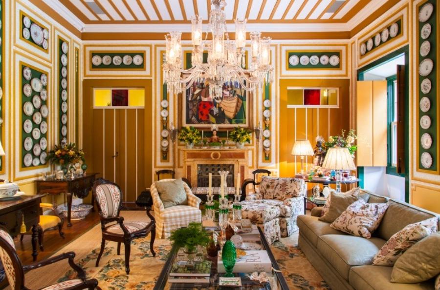 Scopri I Top 10 Migliori Interior Designer Al Mondo! 🔝 migliori interior designer Scopri I Top 10 Migliori Interior Designer Al Mondo! 🔝 Scopri I Top 10 Migliori Interior Designer Al Mondo      8