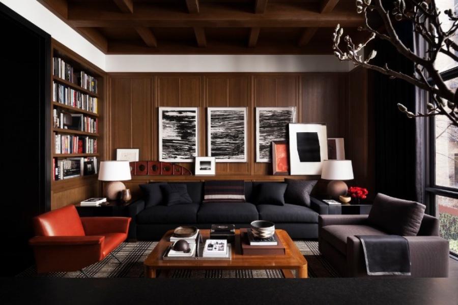 Scopri I Top 10 Migliori Interior Designer Al Mondo! 🔝 migliori interior designer Scopri I Top 10 Migliori Interior Designer Al Mondo! 🔝 Scopri I Top 10 Migliori Interior Designer Al Mondo      9