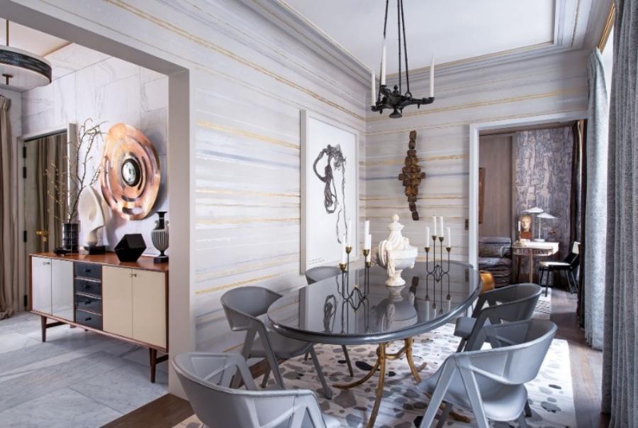 Scopri I Top 10 Migliori Interior Designer Al Mondo! 🔝 migliori interior designer Scopri I Top 10 Migliori Interior Designer Al Mondo! 🔝 Scopri I Top 10 Migliori Interior Designer Al Mondo