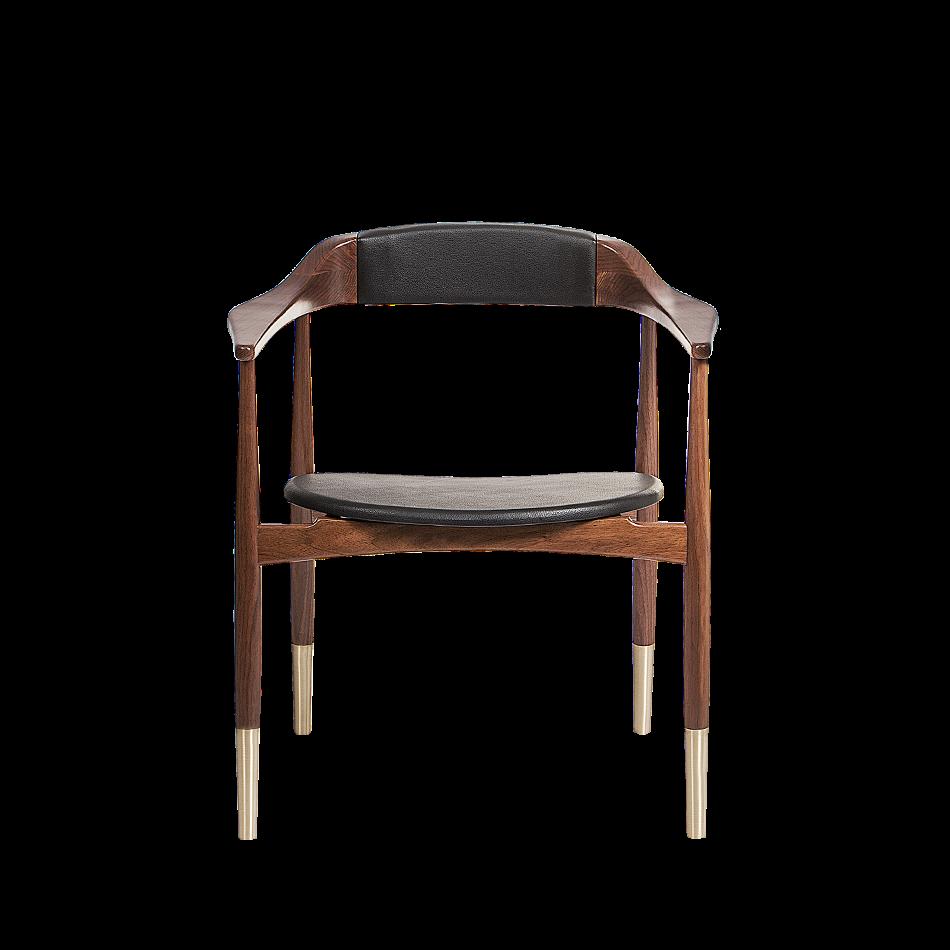 Scopri I Top 10 Migliori Interior Designer Al Mondo! 🔝 Perry Dining Chair migliori interior designer Scopri I Top 10 Migliori Interior Designer Al Mondo! 🔝 image