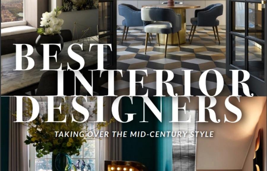 I Migliori Designer D'Interni Nel Nuovo E-Book! 1 migliori designer d'interni I Migliori Designer D'Interni Nel Nuovo E-Book! I Migliori Designer DInterni Nel Nuovo E Book 1