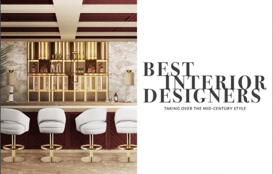 I Migliori Designer D'Interni Nel Nuovo E-Book! 2 migliori designer d'interni I Migliori Designer D'Interni Nel Nuovo E-Book! I Migliori Designer DInterni Nel Nuovo E Book 2