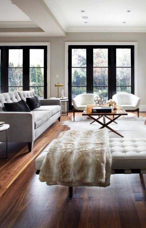 Idee Per Un Salotto Mid-Century Moderno 11 salotto mid-century moderno Idee Per Un Salotto Mid-Century Moderno Idee Per Un Salotto Mid Century Moderno 11 scaled