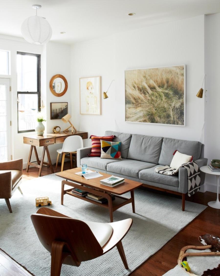 Idee Per Un Salotto Mid-Century Moderno 7 salotto mid-century moderno Idee Per Un Salotto Mid-Century Moderno Idee Per Un Salotto Mid Century Moderno 7