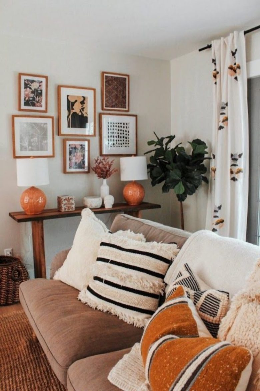 Idee Per Un Salotto Mid-Century Moderno 9 salotto mid-century moderno Idee Per Un Salotto Mid-Century Moderno Idee Per Un Salotto Mid Century Moderno 9 scaled