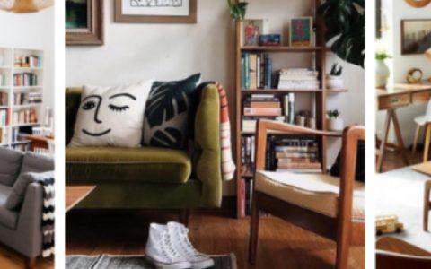 Idee Per Un Salotto Mid-Century Moderno COVER salotto mid-century moderno Idee Per Un Salotto Mid-Century Moderno Idee Per Un Salotto Mid Century Moderno COVER 480x300