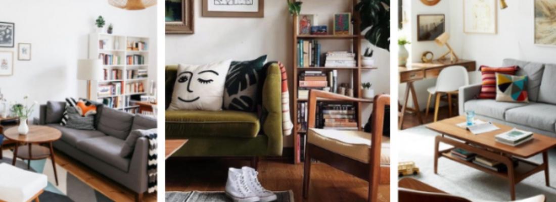 Idee Per Un Salotto Mid-Century Moderno COVER salotto mid-century moderno Idee Per Un Salotto Mid-Century Moderno Idee Per Un Salotto Mid Century Moderno COVER