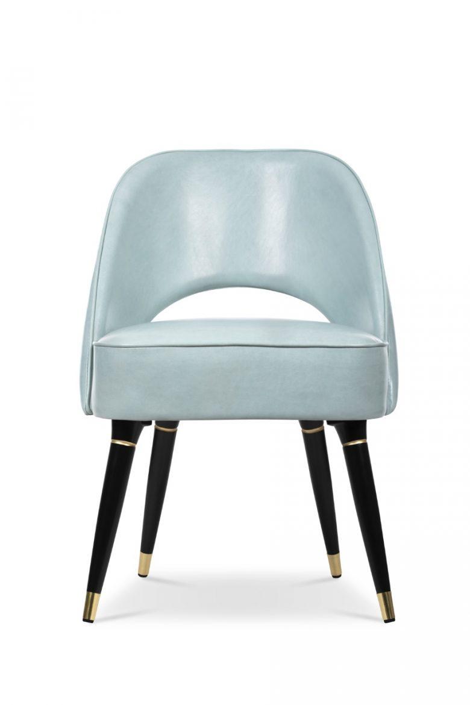 soggiorni blu L'armonia e il fascino dei soggiorni blu collins dining chair blue 01 HR 1 scaled