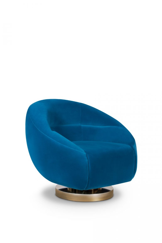 soggiorni blu L'armonia e il fascino dei soggiorni blu mansfield armchair 02 HR 1 scaled